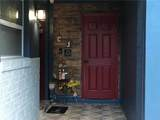 605 Mattie Street - Photo 6