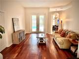 7904 Fernleaf Drive - Photo 4
