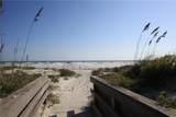 265 Minorca Beach Way - Photo 35