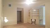 210 Hummingbird Lane - Photo 15
