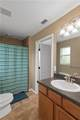 1347 Quailey Street - Photo 40