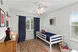 1347 Quailey Street - Photo 41