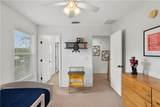 1347 Quailey Street - Photo 42