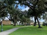 1566 Scarlet Oak Loop - Photo 17