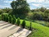1566 Scarlet Oak Loop - Photo 6
