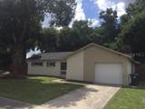 7724 Mariah Court - Photo 1