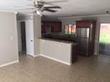 7724 Mariah Court - Photo 2