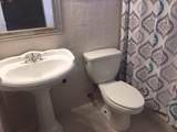 7724 Mariah Court - Photo 6