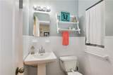 1405 Bryn Mawr Street - Photo 10