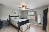 1405 Bryn Mawr Street - Photo 14
