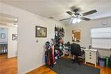 1405 Bryn Mawr Street - Photo 17