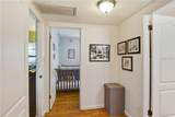 1405 Bryn Mawr Street - Photo 18