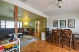 1405 Bryn Mawr Street - Photo 21