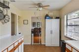 1405 Bryn Mawr Street - Photo 23