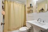 1405 Bryn Mawr Street - Photo 25