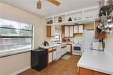 1405 Bryn Mawr Street - Photo 7