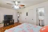 1405 Bryn Mawr Street - Photo 9