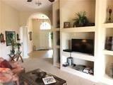 322 Villa Sorrento Cir - Photo 3