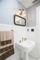 846 8TH AVE S - Photo 42