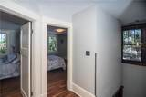 846 8TH AVE S - Photo 43
