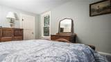 846 8TH AVE S - Photo 44
