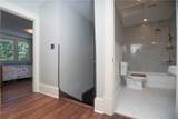 846 8TH AVE S - Photo 45
