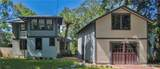 846 8TH AVE S - Photo 49