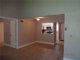 537 Sun Ridge Place - Photo 6