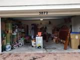 3872 Gulf Shore Circle - Photo 61