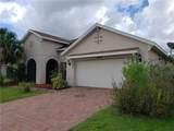 3872 Gulf Shore Circle - Photo 63