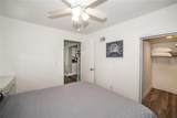 2472 Whitman Street - Photo 11