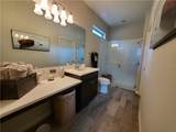 1020 Salamanca Place - Photo 21