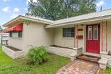4261 Shorecrest Drive - Photo 4