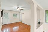 4261 Shorecrest Drive - Photo 5