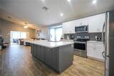 418 Tree Shore Drive - Photo 11