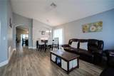 418 Tree Shore Drive - Photo 14