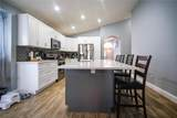 418 Tree Shore Drive - Photo 9