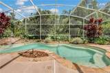14705 Madonna Lily Court - Photo 31