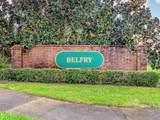 158 Belfry Drive - Photo 43