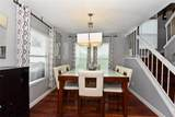 7501 Pacific Heights Circle - Photo 11