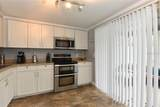 7501 Pacific Heights Circle - Photo 15