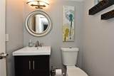 7501 Pacific Heights Circle - Photo 18
