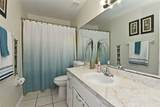 7501 Pacific Heights Circle - Photo 19