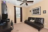 7501 Pacific Heights Circle - Photo 20