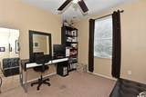 7501 Pacific Heights Circle - Photo 21