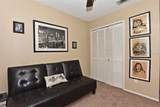 7501 Pacific Heights Circle - Photo 22