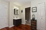 7501 Pacific Heights Circle - Photo 27