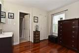 7501 Pacific Heights Circle - Photo 29