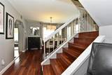 7501 Pacific Heights Circle - Photo 5