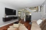 7501 Pacific Heights Circle - Photo 8